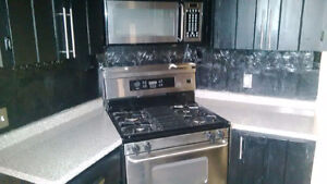 Beautiful 2 bd units available from $695-$875 plus utilities Windsor Region Ontario image 5