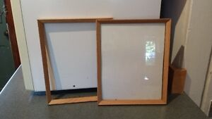 Picture frames - various sizes and styles Kingston Kingston Area image 7