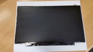 LCD Screen Display Panel for notebooks