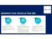 2020 Peugeot 2008 1.2 PureTech Allure (s/s) 5dr SUV Petrol Manual
