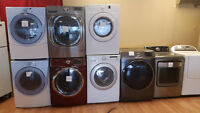 ◆◆◆ECONOPLUS VASTE CHOIX SECHEUSE FRONTALE TX IN◆◆