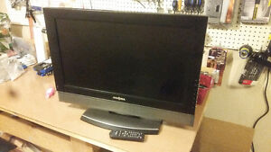 "26"" Insignia lcd in perfect condition West Island Greater Montréal image 1"