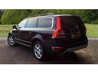2015 Volvo XC70 D5 (220) SE Lux 5dr AWD Geartr Automatic Diesel Estate