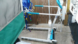 Sling Lift Kijiji Free Classifieds In Ontario Find A