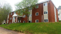 Wolfville 2 bedroom Units OPEN HOUSE May 24 1-3PM