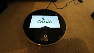 Olive One - HiFi Streaming Audophile Media Player