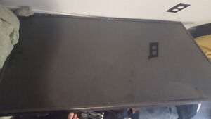 49 inch LG smart tv for parts