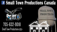 Video Production Company For Hire