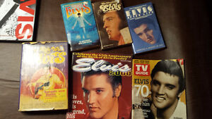 Elvis Collection Windsor Region Ontario image 10