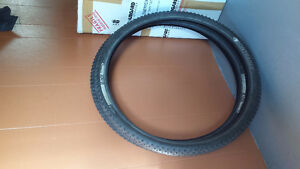 "29"" inch MTB Mountainbike tires Bontrager XR-2 (2 pc)"