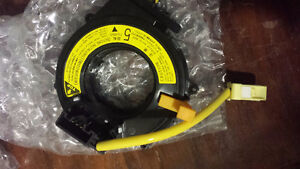 84306-06030 Spiral Cable Clock Spring