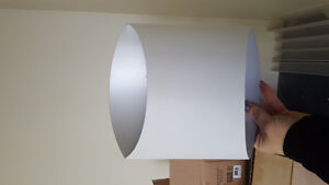 Brand New Wall Sconces