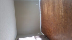 Adult only, renovated/quiet,2 beroom in quiet neighborhood
