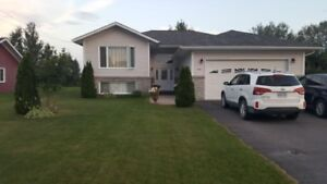 Best Deals in North Bay- Hard to Find Power of Sale /As Is Homes