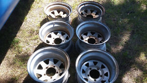 misc tires/rims for sale