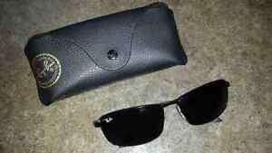 Sunglasses Ray Ban Perscription