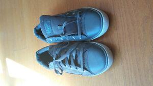 Mens PENGUIN sneakers