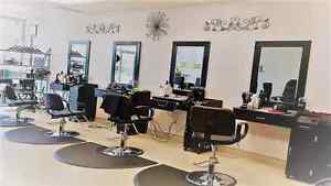 Hairstylist wanted  London Ontario image 1