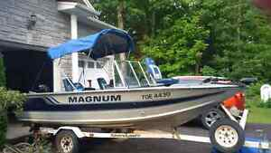 Need to sale - Fishing boat