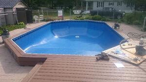 swimming pool repairs London Ontario image 6