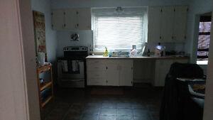 Grand appartement sur 2étages + sous-sol disponible maintenant Saguenay Saguenay-Lac-Saint-Jean image 2