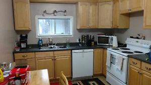 Close to SIAST- $975.00 rent includes utilities