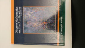 University Textbooks  - UOIT. Science and Engineering