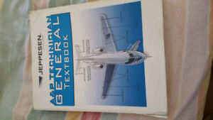 Centennial college aviation maintenence books