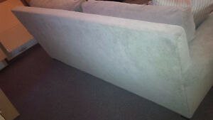 SOFA HIGH END, Kitchener / Waterloo Kitchener Area image 3