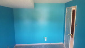 PREZIDENTIAL PAINTING  l  QUALITY INTERIOR PAINTING Kitchener / Waterloo Kitchener Area image 5