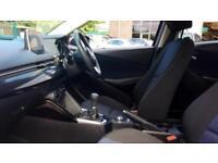 2016 Mazda 2 1.5 SE-L 5dr Manual Petrol Hatchback