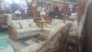 used furniture and antiques Kitchener / Waterloo Kitchener Area image 3