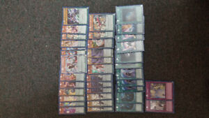 Selling Yugioh Master of Pendulum