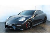 Used Porsche Other Cars for Sale in Scotland - Gumtree