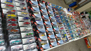 Diecast Vehicles for Sale