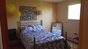Bungalow à vendre Saguenay Saguenay-Lac-Saint-Jean image 9