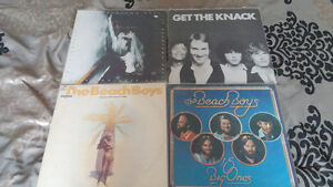 Vinyl records! Kitchener / Waterloo Kitchener Area image 5