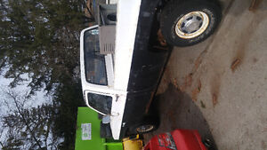 1986 GMC Other Other