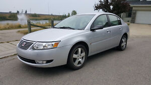 2007 Saturn ION Fully Loaded Automatic Perfect Daily/Student Car