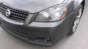 Nissan SE-R Altima ***must sell this weekend