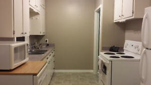 Main Floor to Rent, South Side, Swift Current