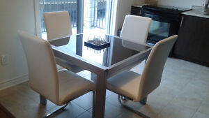 Chaises De Cuisine Buy And Sell Furniture In Gatineau