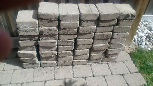 Interlocking Stones for Sale