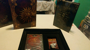 Warhammer Online : The Age of Reckoning Collector's Edition
