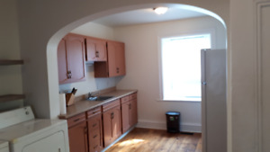 House for Rent in Perth, Ontario