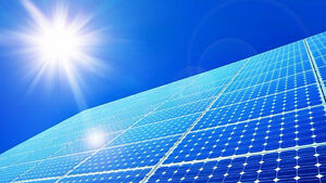 Solar Power Pays You for your Roof NOW!