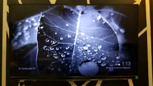 "Toshiba 3D Smart TV 47"" ***Amazing Deal***"