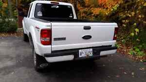 2006 ford ranger for sale Kawartha Lakes Peterborough Area image 2