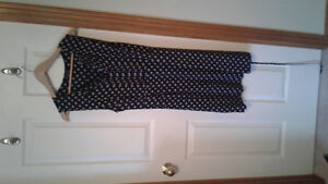 Tommy Hilfeger Dress Cambridge Kitchener Area image 1