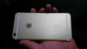 iPhone 6S Plus 128 GB Unlocked Kitchener / Waterloo Kitchener Area image 2